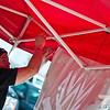 Mira Mesa Sk8 Park BBQ-0002