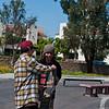 Mira Mesa Sk8 Park BBQ-0012