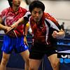 Las Vegas US Open-0054