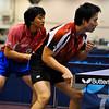 Las Vegas US Open-0049