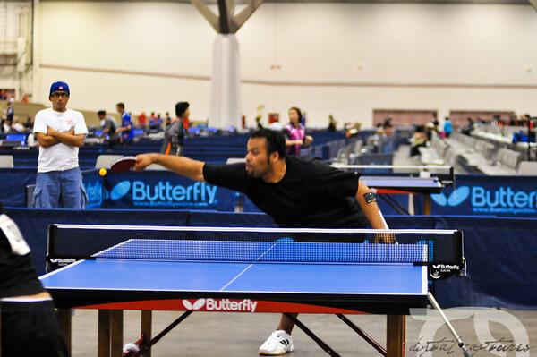 Las Vegas US Open-0019
