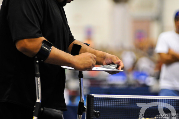 Las Vegas US Open-0023