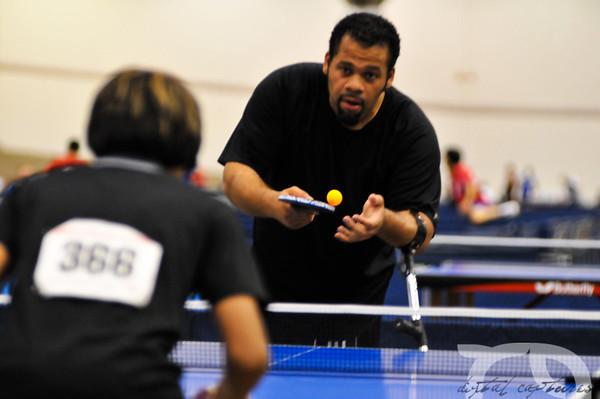 Las Vegas US Open-0020