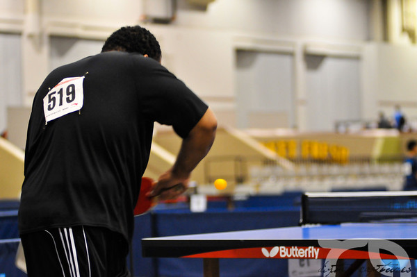 Las Vegas US Open-0010