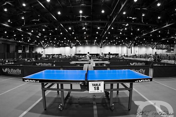 Las Vegas US Open-0002