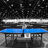 Las Vegas US Open-0002