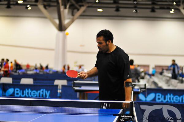 Las Vegas US Open-0022