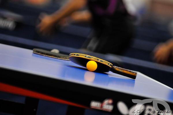 Las Vegas US Open-0048