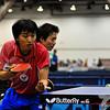 Las Vegas US Open-0055