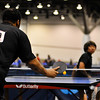 Las Vegas US Open-0033