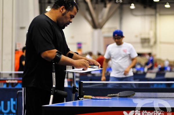 Las Vegas US Open-0024