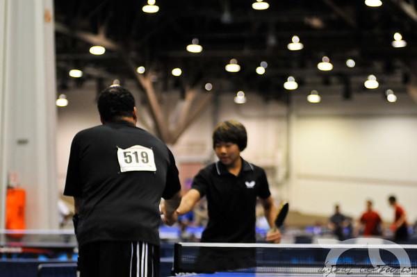 Las Vegas US Open-0034