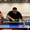 Las Vegas US Open-0015