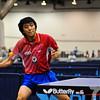 Las Vegas US Open-0051