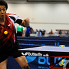 Las Vegas US Open-0056