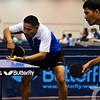 Las Vegas US Open-0053