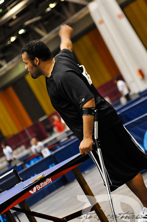 Las Vegas US Open-0006