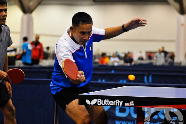 Las Vegas US Open-0043