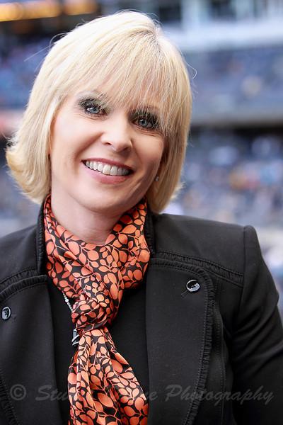 Angela Showalter