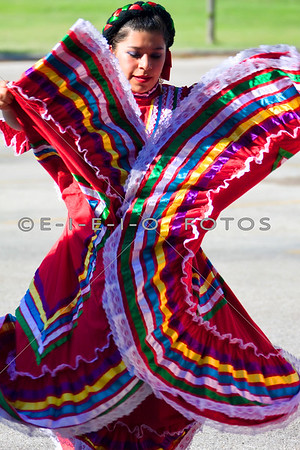 IMG_7773a