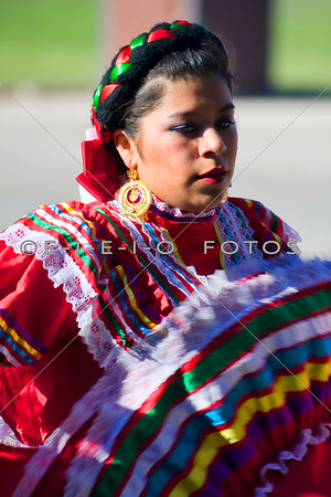 IMG_7803a