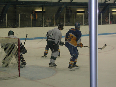 Misc hockey pictures