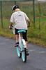 Biking by Unknown photographer