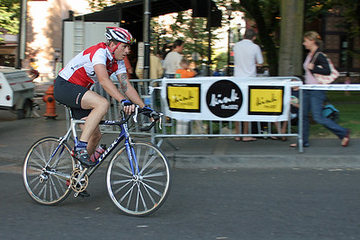 Twilight Criterium 4 (65122713)
