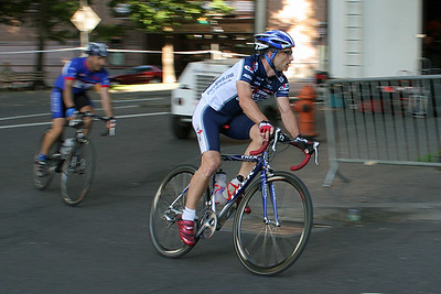 Twilight Criterium 5 (65118944)