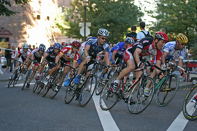 Twilight Criterium 14 (65118966)
