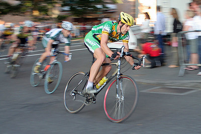 Twilight Criterium 13 (65118964)