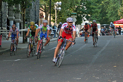 Twilight Criterium 7 (65118950)