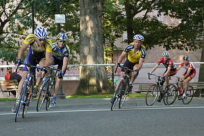 Twilight Criterium 2 (65118938)
