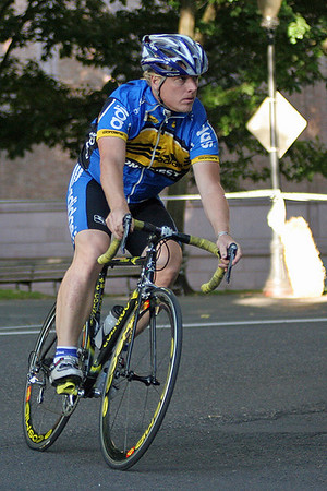 2006 Twilight Criterium