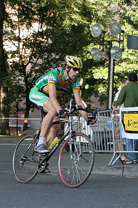 Twilight Criterium 6 (65118947)