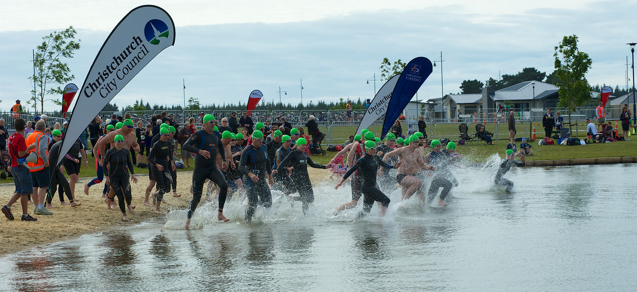 Triathlon_2012-12-09_08-27-05__DSC4126_©RichardLaing(2012)