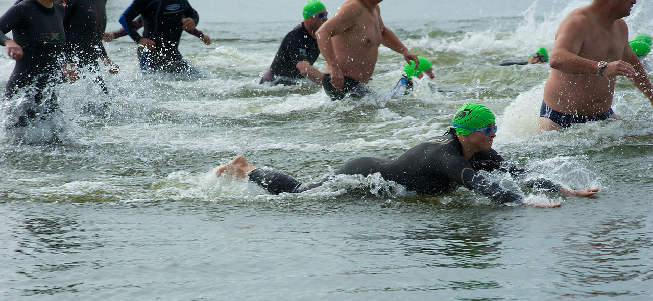 Triathlon_2012-12-09_08-27-11__DSC4135_©RichardLaing(2012)