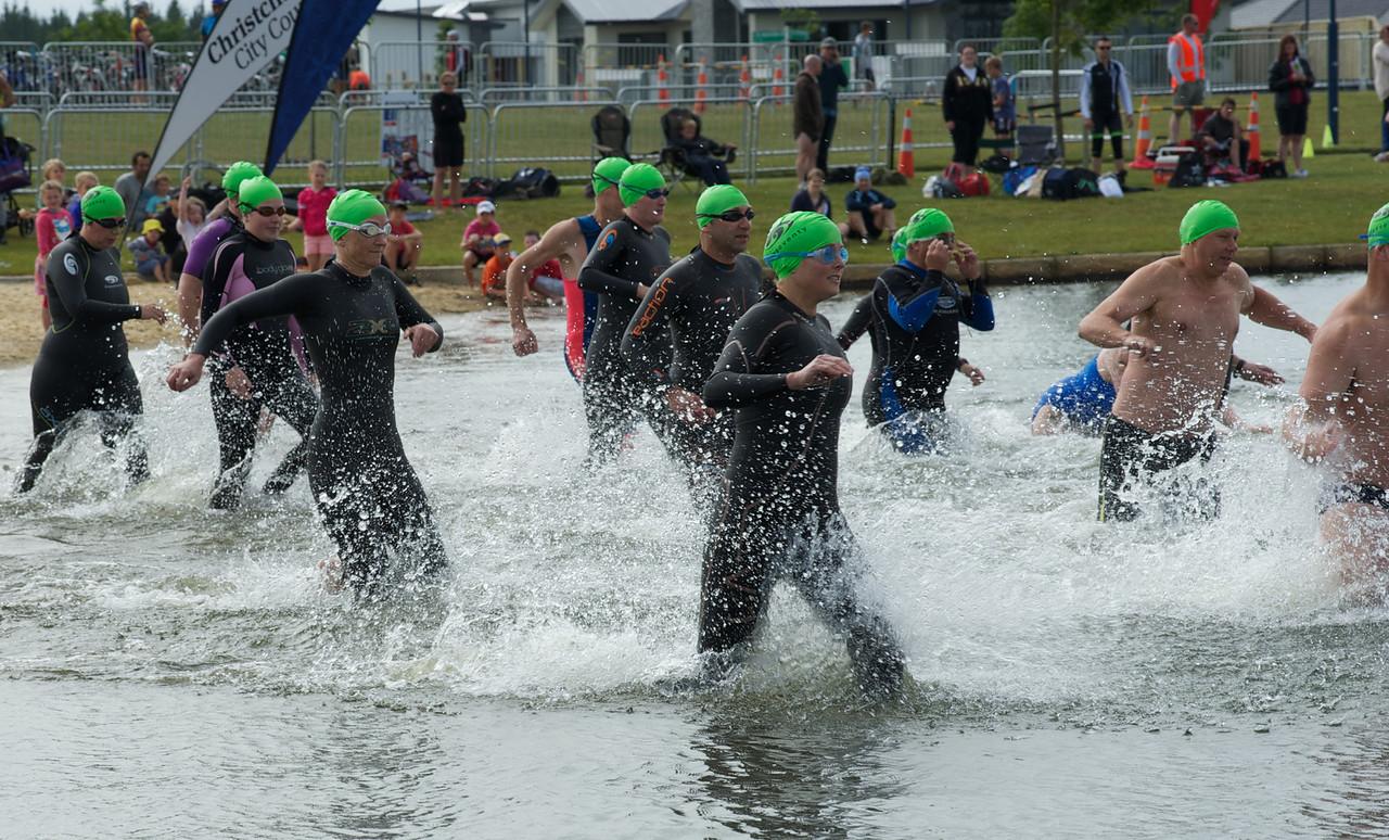 Triathlon_2012-12-09_08-27-10__DSC4134_©RichardLaing(2012)