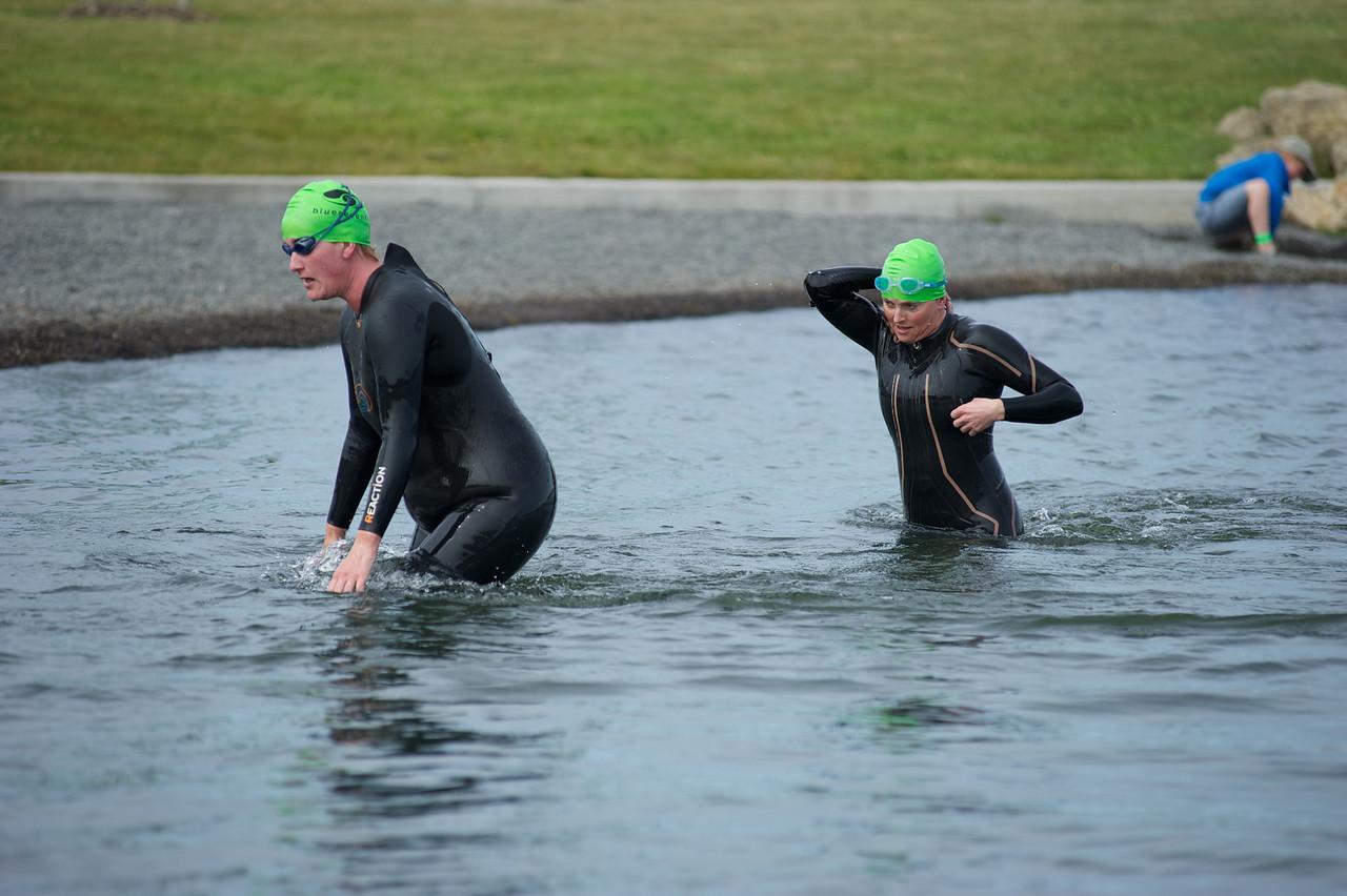 Triathlon_2012-12-09_08-38-24__DSC4160_©RichardLaing(2012)