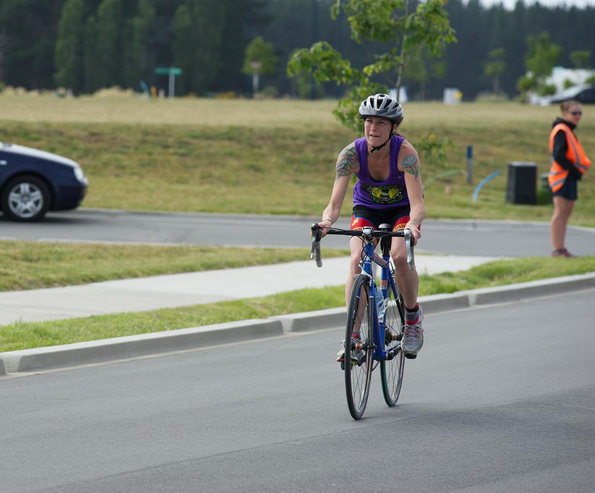 Triathlon_2012-12-09_08-58-05__DSC4170_©RichardLaing(2012)