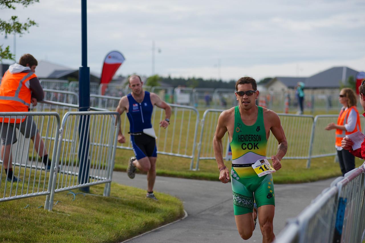 Triathlon_2012-12-09_08-06-22__DSC4085_©RichardLaing(2012)