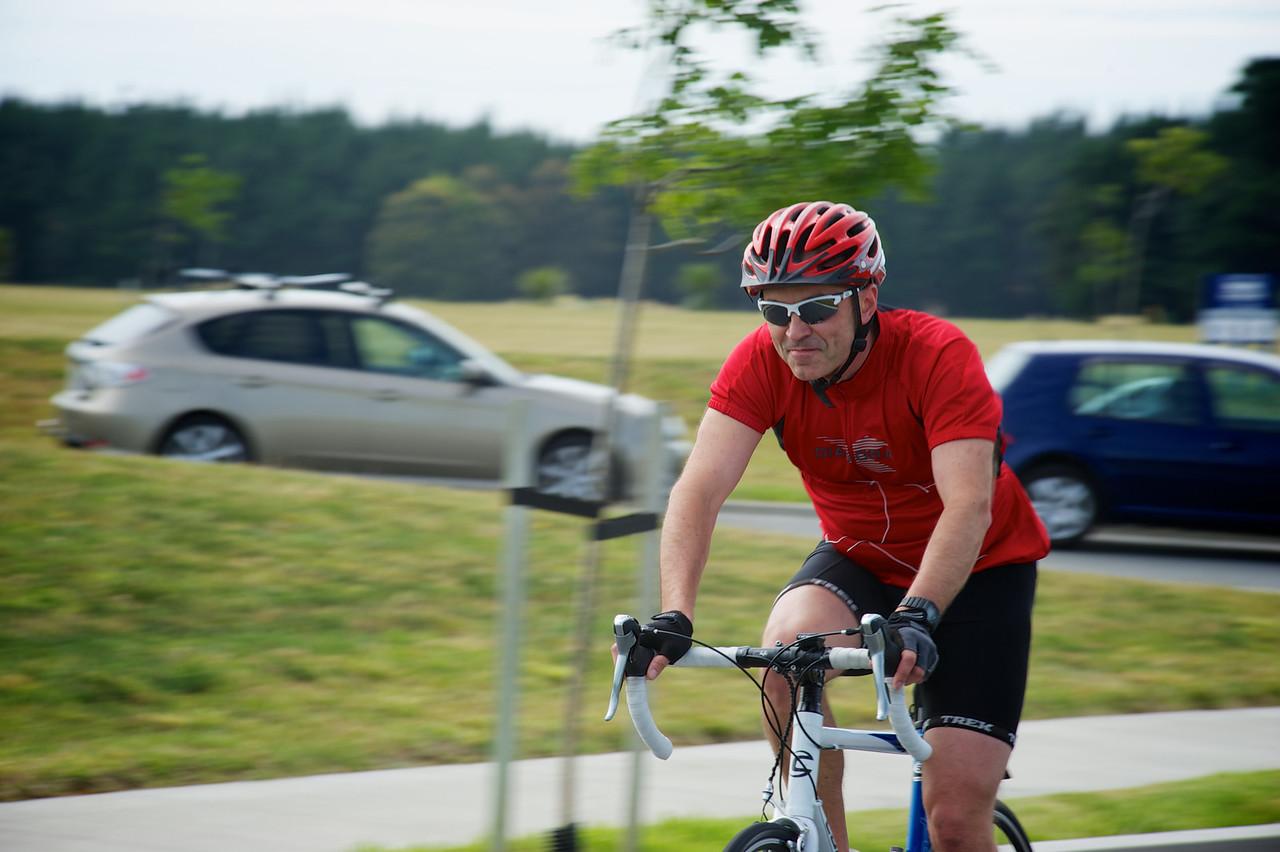 Triathlon_2012-12-09_09-01-20__DSC4192_©RichardLaing(2012)