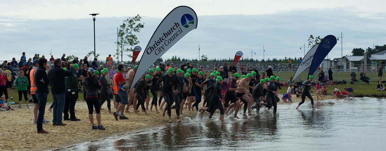 Triathlon_2012-12-09_08-27-04__DSC4125_©RichardLaing(2012)