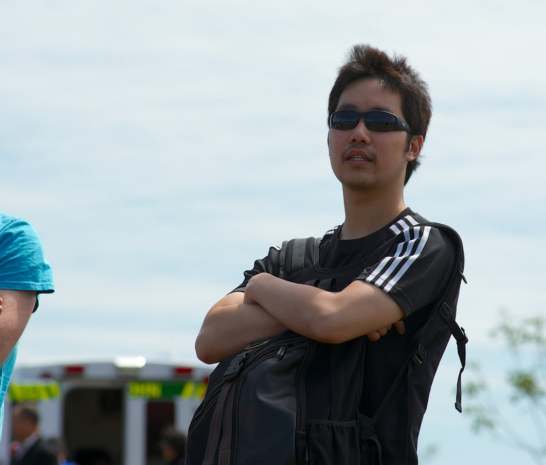 Triathlon_2012-12-09_10-17-03__DSC4272_©RichardLaing(2012)