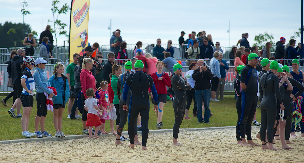 Triathlon_2012-12-09_08-19-00__DSC4100_©RichardLaing(2012)