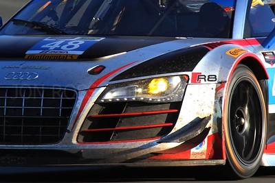 2015 Daytona Rolex 24