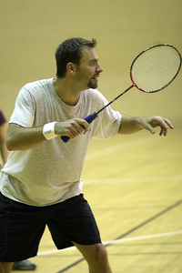 Michael Twiner
