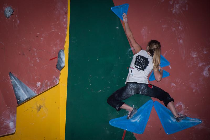 British-Bouldering-Championships-2012-Sheffield-Cliffhanger-6