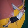 British-Bouldering-Championships-2012-Sheffield-Cliffhanger-7