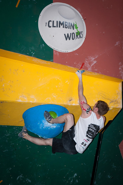 British-Bouldering-Championships-2012-Sheffield-Cliffhanger-44